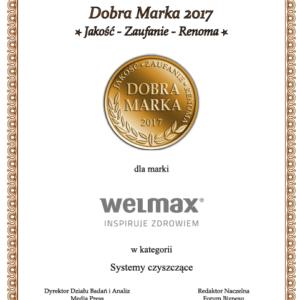 welmax